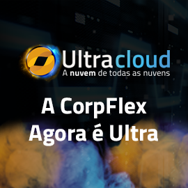 Corpflex Ultracloud